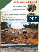 PPT-Minero (1)