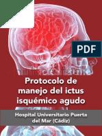 isquemico.pdf