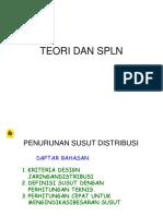 245176422-Spln