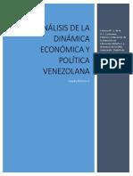 Lectura 2 Situacion Economica Nacional Complementaria