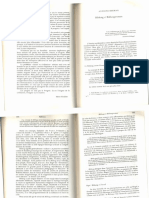 120382880-Bildung-et-Bildungsroman.pdf