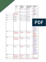 analisis-test-tmms-24 (1).docx