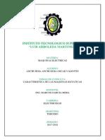 caracteristicas de las maquinas electricas.docx