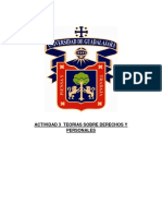 TEORIA SOBRE DERECHOS REALES Y PERSONALES.docx