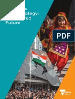 Dpc Victoria India Strategy_digital-mr