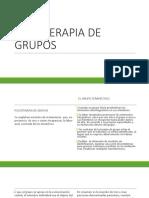 PSICOTERAPIA DE GRUPOS.pptx