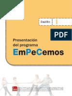 EmPeCemosFichas_Sesión01