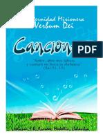 CancioneroVerbumDeiV90Acordes