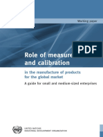 Role_of_measurement_and_calibration.pdf