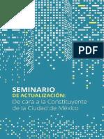 Libro Seminario Web