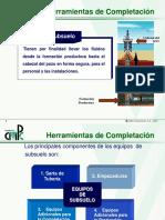 2.1 Herramientas de Completación-1 (2)