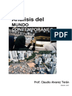 Manual Analisis Del Mundo Contemporaneo 2017 (1)