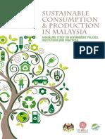 Baseline Study Report - Publish.pdf