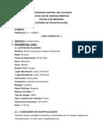 Hc Psiquiatria - Copia