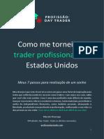 ebook_Profissao_DayTrader_7passos.pdf