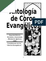 Corario 2006 Legal