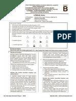 BI B.pdf