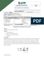 MT IE Práctica6-Circuito Ciclador