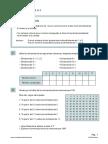 numeros_primosQQ.pdf
