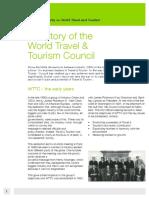 WTTC_History_1.pdf