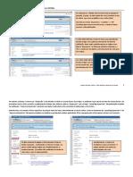 Dicas Pubmed 24-09-161573798634