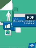 Perfil+do+Microempreendedor+Individual+2015