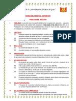 BASES DE VOLEIBOL.docx