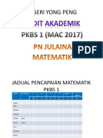 AUDIT AKADEMIK 2017.pptx
