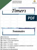 Timer 1