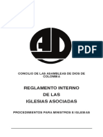 reglamento-interno-iglesia-local-manual-de-doctrinas-biblicas3-160808131338.pdf