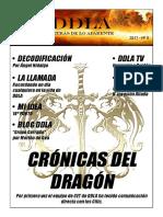DDLA_Revista+DDLA+Magazine