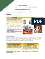 Caisaguano_Conformado por fundicion.pdf