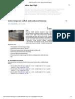 Daftar Harga dan Contoh Aplikasi Kawat Bronjong.pdf