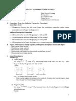 RPP Fungsi Invers KD 3.6.doc
