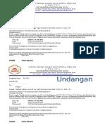 undangan-isra-miraj-1432-h-tahun-2011.doc