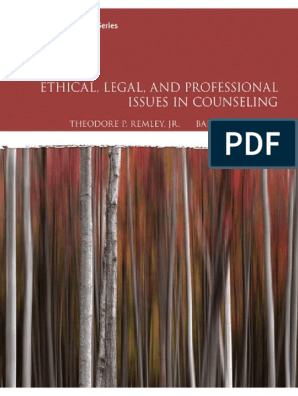 324362466-ethical-legal-and-professional-issues-in
