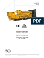 GRUPO ELECTROGENO CATERPILLAR 3516.pdf