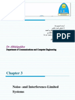 chapter 3-1.ppt