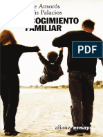 Acogimiento Familiar.pdf