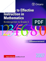 Measurement-K-3.pdf