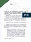 PingBills   Senate Resolution 580
