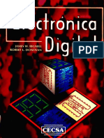 Electrónica Digital - James W. Bignell.pdf