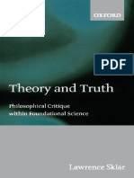 Theory and truth.pdf