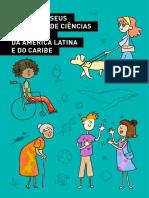 GUIA-PT_audiodescrição-e-leitor-de-telas.pdf