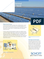 20060210120445 Solar Thermal Power Plant E