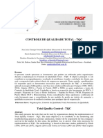 PDCA - Ferramentas de qualidade.pdf