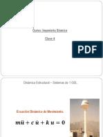 SESION 4 SISMICA.pdf