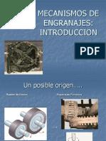 10a. Introduccion a Los Engranajes-13