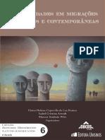 EHILA6-Religiosidades em migrações hist e contemp- e-book.pdf