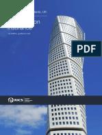 Construction Insurances